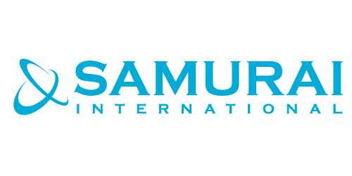 Samurai International